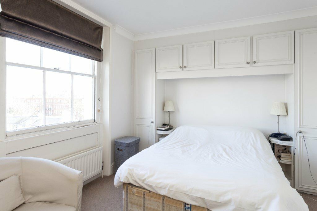 Furnished Accomodation In East London - Bills Inc