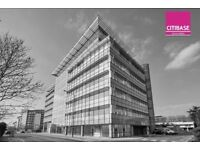 SLOUGH SL1 / Fully Serviced Offices to Rent / Affordable, Flexible, Available now