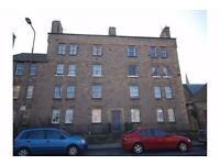 2 Bedroom - Fantastic Location by Meadows and Edinburgh University