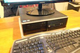 AMD Ryzen Gaming PC | in Bearsden, Glasgow | Gumtree