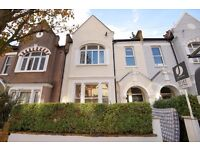 URGENT: Housemate wanted for 4-bedroom apartment in Streatham, Wandsworth