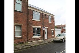 2 bedroom house in Newcastle upon tyne NE6, Spread the cost of moving with Amigo Home