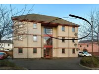 2 bedroom property in Musselburgh, read for info