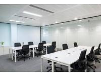 LEWISHAM Office Space to Let, SE13 - Flexible Terms   2 to 85 people