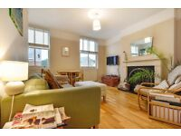 Modern & spacious 2 bed split level flat located minutes from Central Brixton - Railton Road