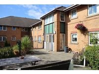 2 WEEKS RENT FREE! The Orchard, Heather Bank, Burnley - over 60's Independent Living Scheme