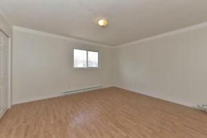 MODERN 2 BDRM PLUS DEN, OFF COMMISSIONERS RD $875 London Ontario image 15
