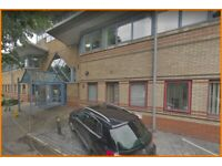 * (CARDIFF - CF24) * Flexible - Modern - Private OFFICE SPACE to Rent