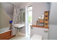 Luxurious Double Room in Wembley (HA0 3BP)