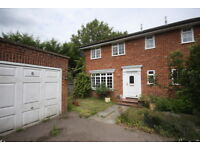4 bedroom house in Cadmer Close, New Malden, KT3