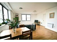 Stunning 4 Bedroom Town House in Elephant and Castle - RECENTLY REDUCED