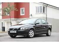 Selling Volvo s40 2005 1.6d