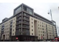 3 Bedroom Unfurnished Penthouse Apartment Located on Wallace Street Close to City Centre (ACT 506)