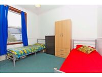 room to share in Leyton