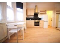**INCLUDING GAS, ELECTRIC & WATER** SPACIOUS MODERN STUDIO FLAT HOUNSLOW WHITTON HANWORTH
