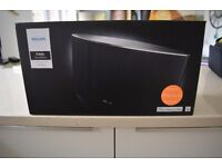 Philips Fidelio SoundAvia with AirPlay - new - still boxed