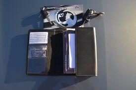 Vauxhall Antara 2012 2.2 SE CDTI 5d 4x4 161 BHP