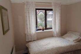 Lovely and Cheap SINGLE ROOM near the Gants Hill Station CALL:447404306401