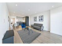 MODERN SPACIOUS 2 BED - Vega House, 17 Hemming Street E1 5BW BETHNAL GREEN WHITECHAPEL ALDGATE