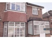 4 bedroom house in Hendon Way, London, NW2 (4 bed)