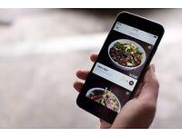 Free £10 Uber Eats (UberEats) Discount Promo Code Voucher