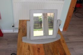 NEW Dressing Table Mirror