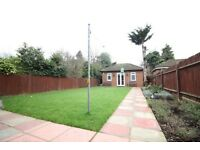 LARGER THAN AVERAGE FOUR BEDROOM & TWO BATHROOM HOUSE - HOUNSLOW CRANFORD HEATHROW HAYES HESTON AREA
