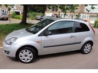 Perfect runner 1.2 Ford fiesta style Tinted Privacy windows