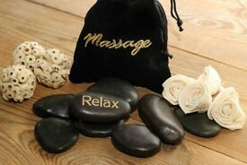 Full body Swedish relaxing massage Outcalls