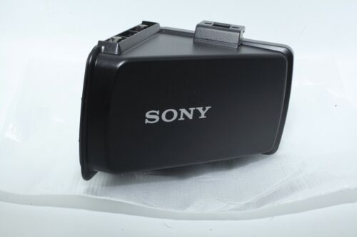 """NEW Sony DVF-L350 3.5"""" LCD Viewfinder, ELBOW SUB ASSY A-1926-703-A"""
