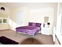 Rooms Available to rent in Worksop - Fully Furnished - All Bills included