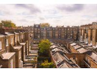 Top Location South Kensington