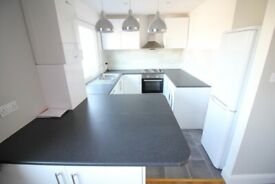 SPACIOUS LUXURY TOP FLOOR ONE BED FLAT NEAR STATION- TWICKENHAM HAMPTON TEDDINGTON WHITTON