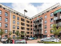 Private Residential Parking Space to Rent in Romford
