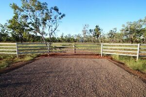 PRIME RURAL LIFESTYLE BLOCKS AVAILABLE FROM $199,000 KATHERINE NT Darwin Region Preview