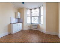 Selection of studio flats to rent in East Croydon. DSS ACCEPTED.