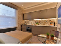 Luxury flat - Newly Furnished - ALL BILLS INCLUDED West Hampstead. REF HA20KR12