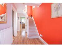 Brand new double room lovely sweet home Northwick park Wembley preston road harrow near baker street