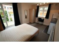 £577 3Bed Golders green