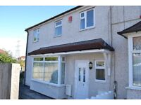 5 Bedroomed House in Filton To Let
