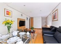 STUNNING TWO BEDROOM APARTMENT IN CENTRAL LONDON HYDE PARK