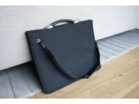 Reeves Black A3 Portfolio Case & Sleeves
