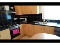 ** Stunning 3 bedroom Ground floor flat to let ** E13 ** part dss considred