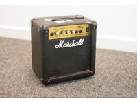 Marshall MG10CD - Used