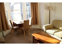 Luxury Flat - 2 double bedrooms 2 bathrooms