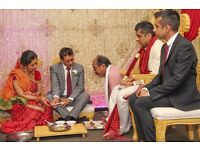 INDIAN,ASIAN WEDDING PHOTOGRAPHER VIDEOGRAPHER