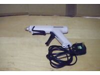 Glue Gun (Electric)