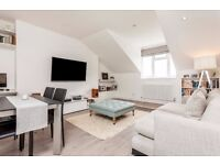 Modern 1 Bedroom Apartment To Let on Grove Park Road, Chiswick