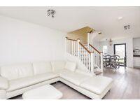 *New* 2 bedroom modern house, Jolly Mews, Streatham Vale £1650 per month