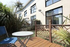 🏡4 BED FLAT IN CANARY WHARF - CHEAP SINGLE ROOM AVAILABLE - Zero deposit apply - 7 Old Bellgate